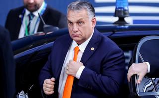 Węgrzy przystąpią do inicjatywy klimatycznej KE, bo im się to opłaca [OPINIA]