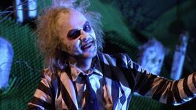 """Sok z żuka 2"": Johnny Depp zastąpi Michaela Keatona?"
