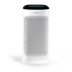 Oczyszczacz powietrza Samsung