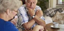 Jak dbać o pamięć? Doskonałe łamigłówki dla seniora