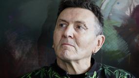 Krzysztof Majchrzak: artysta niepokorny