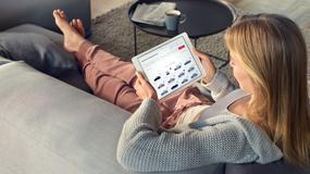 Audi sprzedaje auta używane przez internet