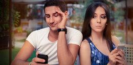 Zazdrość w związku? Zobacz jak naprawić sytuację