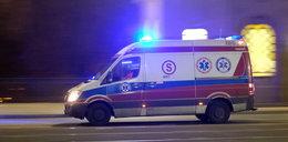 Koronawirus w Polsce. Znaczny spadek zakażeń. Liczba ozdrowieńców przekroczyła 2 mln