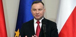 Dodatek solidarnościowy. Sejm zdecydował