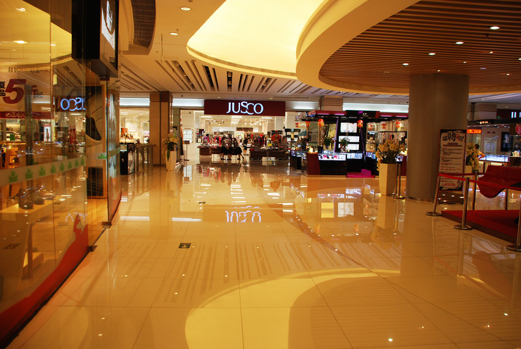 Dongguan foto Drevs shutterstock 1072403777