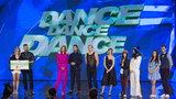 """""""Dance Dance Dance"""" para musiała opuścić program przez powikłania po koronawirusie!"""