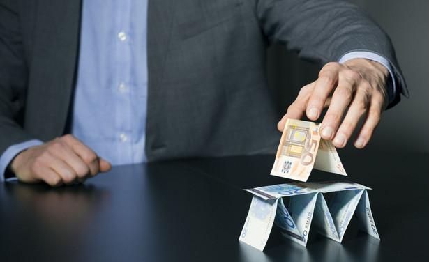 Najwyższą średnią stopę zwrotu w październiku zanotowały fundusze akcji tureckich.