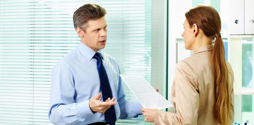 Praca i rozmowa o pracę. Jak negocjować wynagrodzenie? Kilka najistotniejszych porad