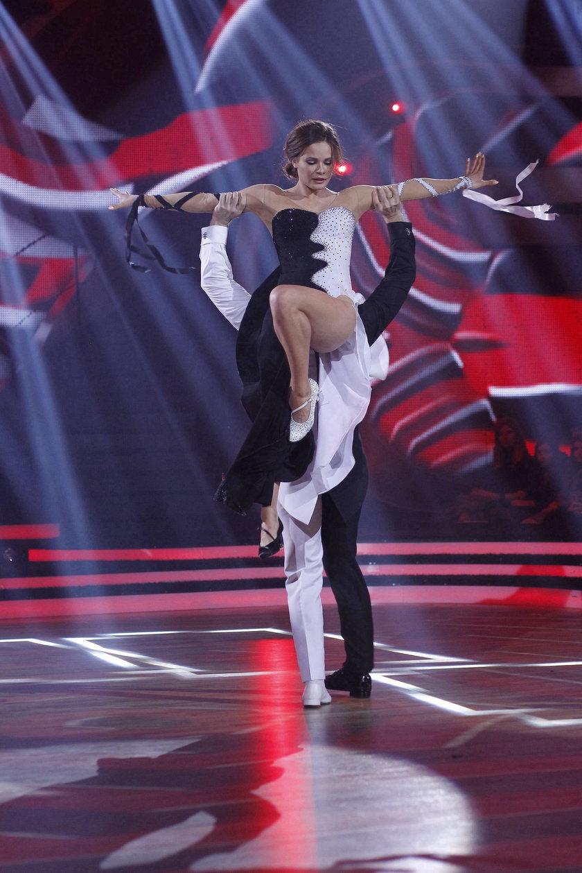 """""""Taniec z gwiazdami"""""""