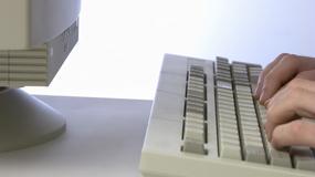 Jak naprawić klawiaturę?