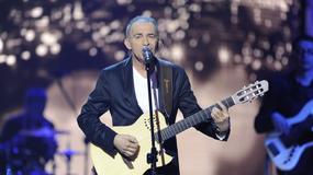 Nowe fakty w sprawie odejścia Krajewskiego z Czerwonych Gitar