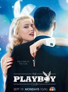 The Playboy Club (serial)
