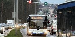 Rewolucja w Gdyni. Autobusy pojadą... pod prąd!