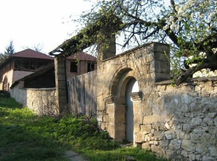 181613_reprajacke-pimnice