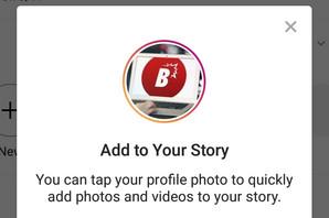 Odsad slobodno možete da špijunirate po Instagramu