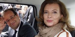 Taka jest nowa Pierwsza Dama Francji