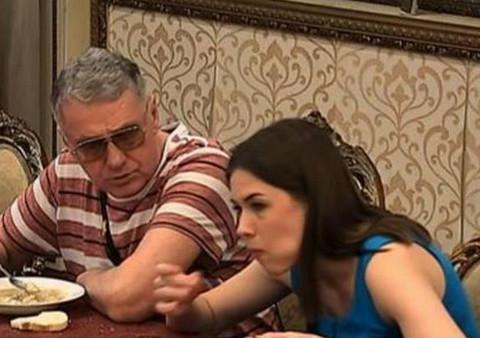 Sramno ponašanje Milijane Bogdanović?! Dok je sedela pored verenika raspitivala se o ljubavniku!