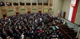Stało się! Sejm przyjąłreformęedukacji. Co czeka uczniów i rodziców?