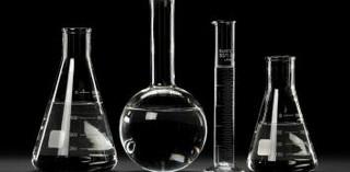 Czy nowe normy kadmu oszczędzą polską chemię?