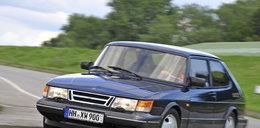 Szukamy auta dla młodego kierowcy. Taniego i z charakterem