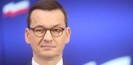 Rząd obiecywał 1200 zł zasiłku. Oto ile dostaną bezrobotni od 1 czerwca