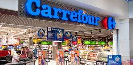 Carrefour testuje sklep przyszłości. Koniec kolejek przy kasach?