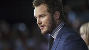 "Chris Pratt w serialu ""Hawaii 5.0""?"