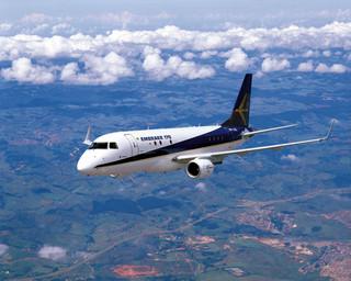 Już wkrótce lokalny ruch lotniczy czeka rewolucja