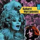 """Różni Wykonawcy - """"Kabaret Olgi Lipińskiej vol.7"""""""