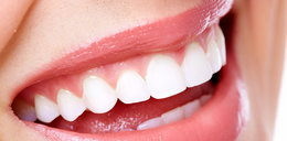 To najlepszy sposób na białe zęby