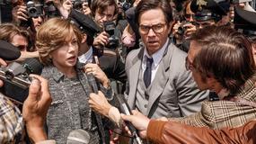 Michelle Williams i Mark Wahlberg na pierwszym zdjęciu z nowego filmu Ridleya Scotta