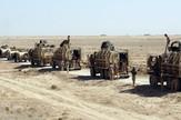 Iracka vojska_ap_osama sami_ramadi_Di008999017_preview (3)