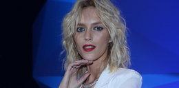 Anja Rubik dostała program w TVN