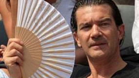 Antonio Banderas wraca do Pedro Almodóvara