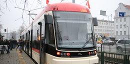 Są już nowe tramwaje!