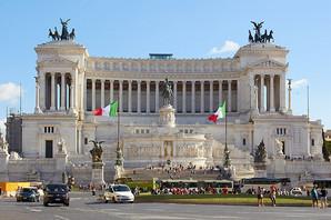 Nastavlja se dijalog Brisela i Rima oko BUDŽETA: Italija na korak od DISCIPLINSKOG POSTUPKA