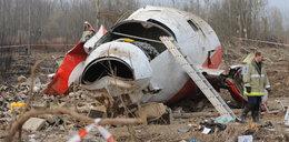 List krewnych ofiar katastrofy smoleńskiej: powstrzymajcie ich