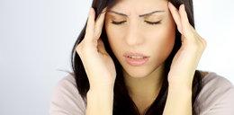 Ignorujesz częste bóle głowy? To błąd
