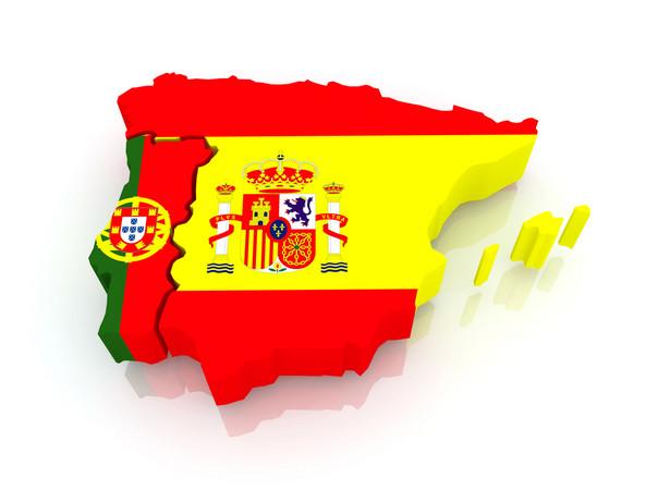 Hiszpania, Portugalia i brexit