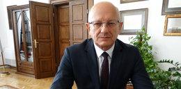 Prezydent Lublina zakazał organizacji Marszu Równości