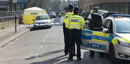 Morderstwo Polaka w Irlandii Północnej. Policja zatrzymała sprawcę
