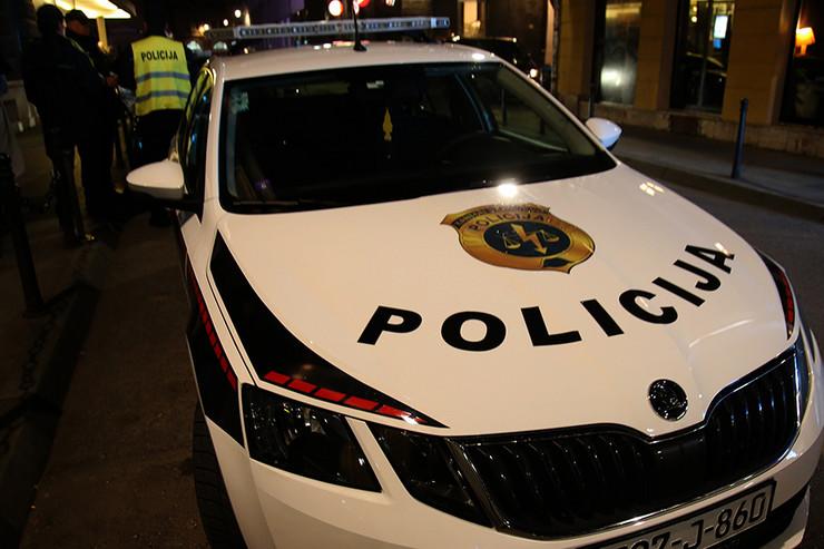 policija-federacija-BiH-04-foto-S-PASALIC