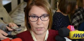 Mazurek: Nie ma jeszcze kandydata na funkcję wicemarszałka Sejmu
