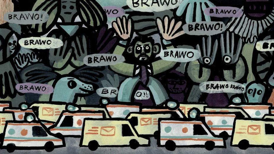 ilustr.: Artur Blusiewicz