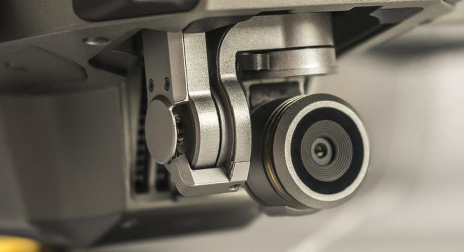 Ratgeber: Drohnen mit GPS und Gimbal für perfekte Videos