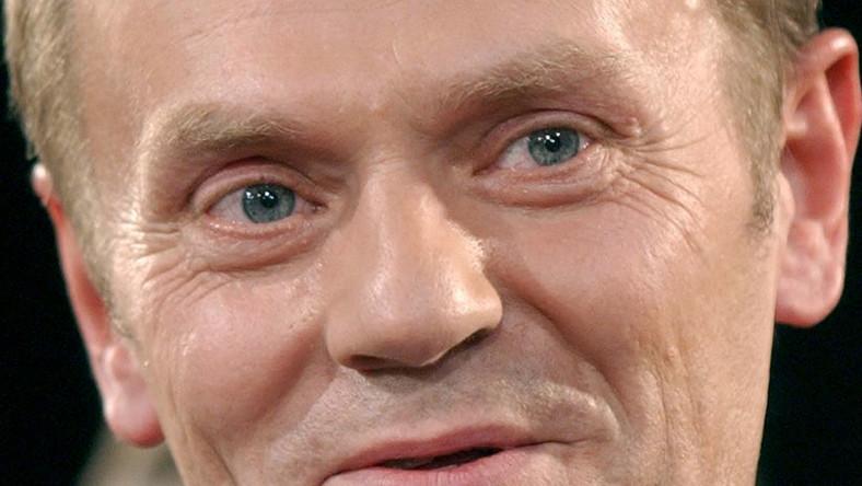 """Tusk staje w obornie premiera Węgier. """"Nie wiedzę powodów do histerii"""""""