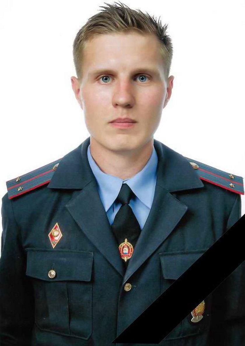 Jewgienij Potapowicz