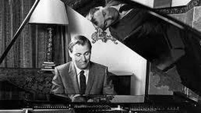 Jörg Demus, exponent of piano repertory's heart, dies at 90