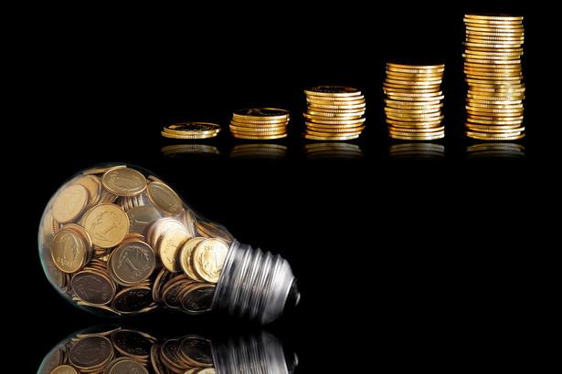Po uwolnieniu cen możemy mieć drastyczne wzrosty stawek za energię